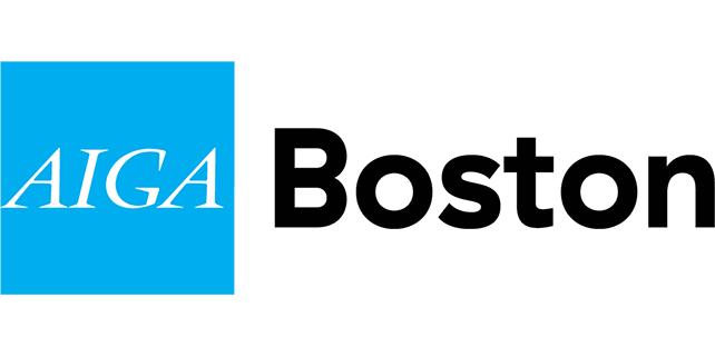 AGI partners with AIGA Boston
