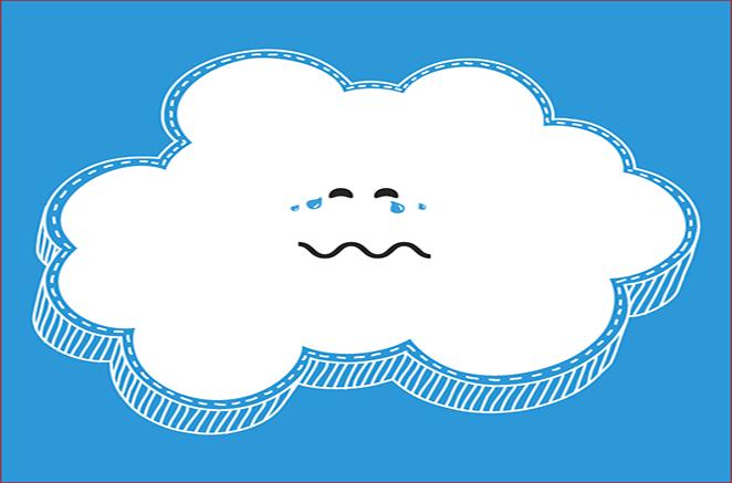 Adobe Creative Cloud failure impacts millions of designers