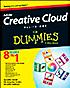 Adobe Training Classes Book Image