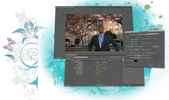 After Effects Classes Image