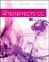 After Effects Classes Online Book