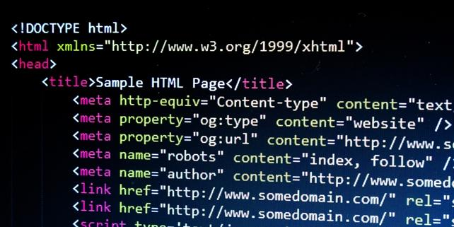 HTML email service provider Constant Contact acquired