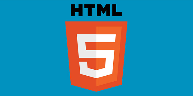 HTML5 becomes official standard for the Web