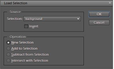 Photoshop Elements Tutorial: Using Undo History for