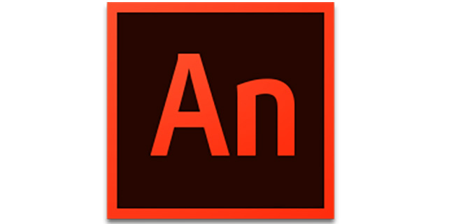 Adobe Flash renamed Adobe Animate