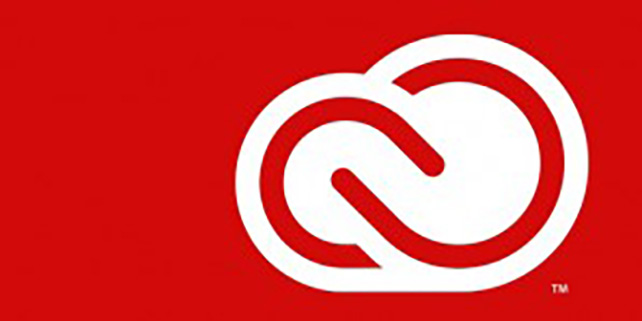 Adobe Creative Cloud November-December 2015 Updates