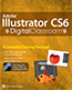 Adobe Illustrator for Fashion & Apparel Design Training Classes in Orlando Book