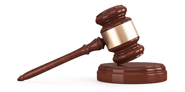 Adobe employee lawsuit settlement nixed by judge