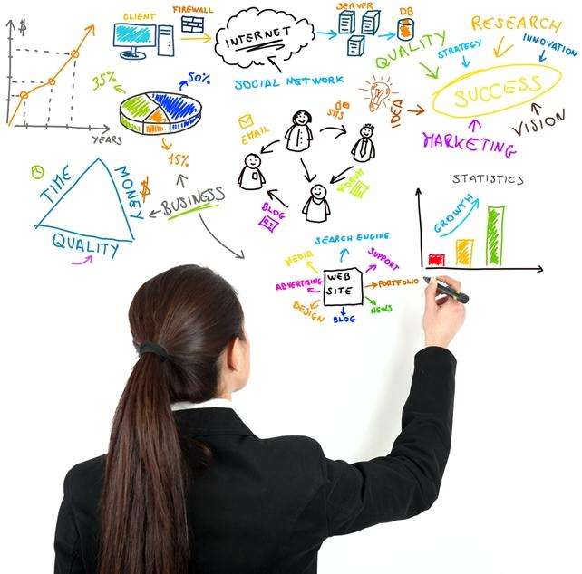 Learn to master Web traffic analysis with Google Analytics training