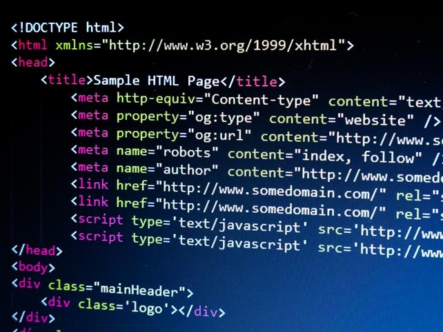 Should you write HTML in a WYSIWYG editor?