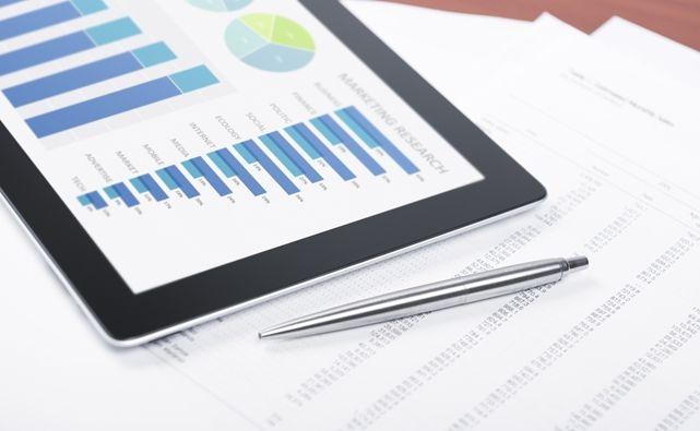 Stay ahead of the curve with Google Analytics training