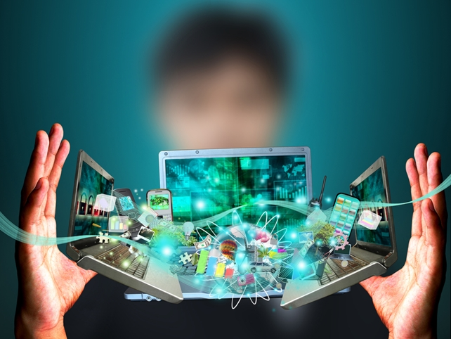 Marketers want to improve their digital content according to Adobe survey
