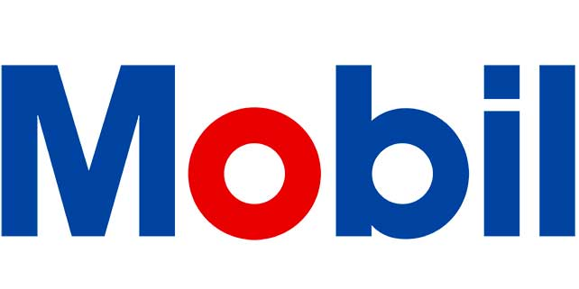 Creating great logos: Ivan Chermayeff