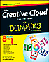 Creative Cloud Classes in NYC Book