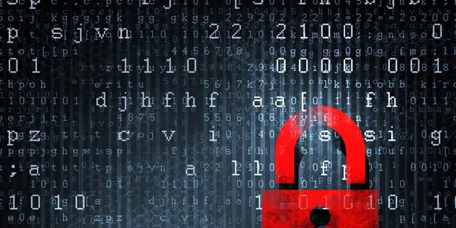 How Creative Pros can Stop Adobe Flash Malware