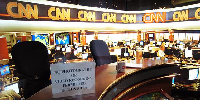 Digital Journalism Skills in Demand