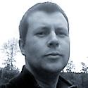 Glenn Hodgkinson
