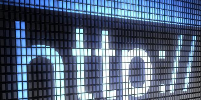 Google Analytics Courses in NYC: 2019 - 2020 dates added
