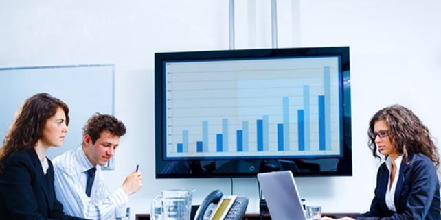 Use Google Analytics to measure marketing campaign success