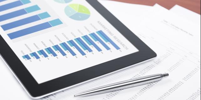 Using Google Analytics like a data scientist