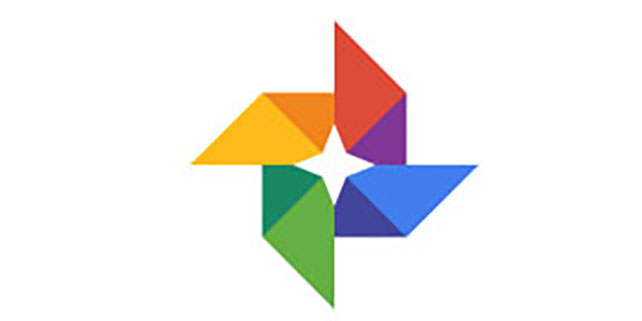 Photoshop for Android replacement coming from Google?