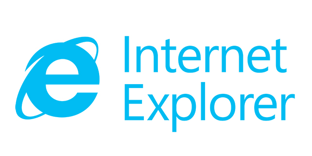 Old Internet Explorer Browsers Discontinued
