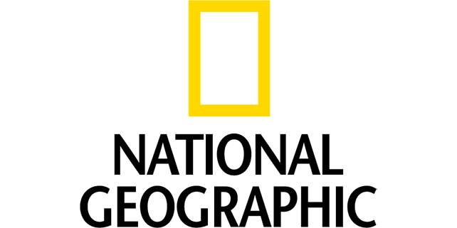 National Geographic publications change from nonprofit status
