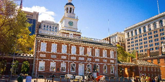 Philadelphia newspapers placed under nonprofit management