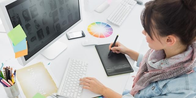 Effective Content Marketing Graphics with Photoshop and Illustrator