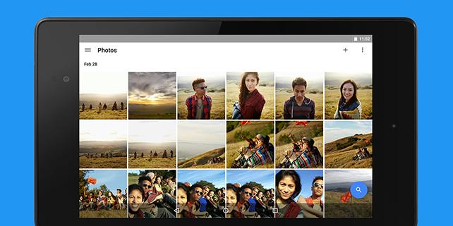Do you need Photoshop or is Google Photos or Apple Photos enough?