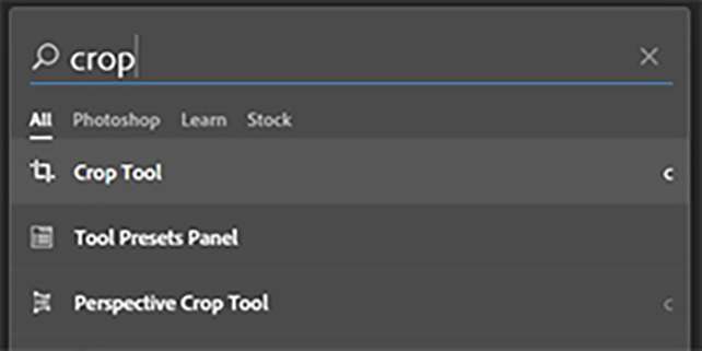 Photoshop CC 2017 Review and New Features
