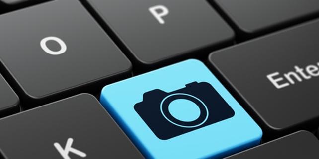 Adobe Photoshop Cloud Service Revel to close