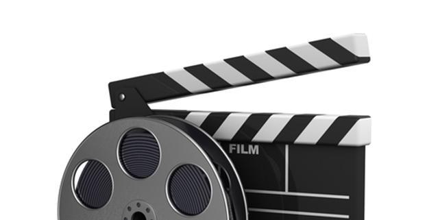 Adobe Premiere Pro CC 2015 updates coming soon