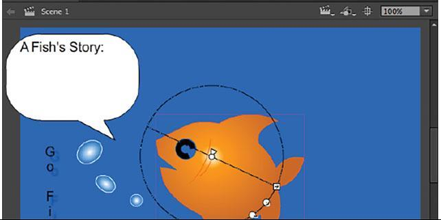 how to use adobe animate cc 2017