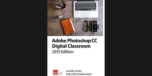 adobe photoshop cc classroom in a book 2015 pdf