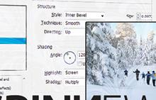 InDesign Tutorial: Navigating through an  InDesign document