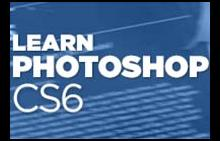 Photoshop Tutorial: Navigating the image area in Photoshop CS6