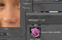 Photoshop Elements Tutorial: Fixing Common Photographic Problems in Photoshop Elements