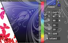 Photoshop Elements Tutorial: Photoshop Elements for Artists