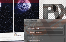 Photoshop Elements Tutorial: Creating Web and Video Graphics in Photoshop Elements