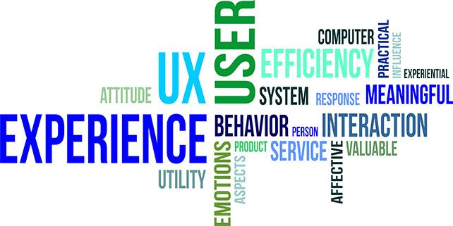 Celebrate UX in Boston at User Experience Fair 2014
