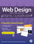WordPress Classes Book Image