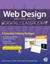 WordPress Classes in NYC Book