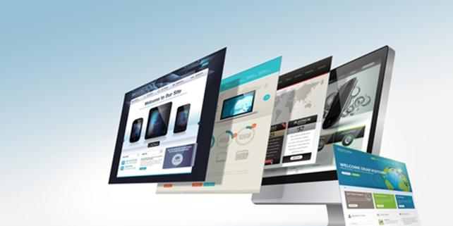 WordPress replacing Dreamweaver